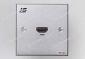 JS-WP128